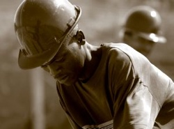 610060 Labourer-1