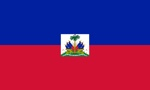 800Px-Flag Of Haiti.Svg