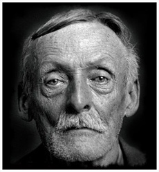 Albert-Fish-1