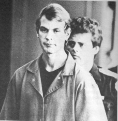 Dahmer1