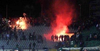grandstand-fires