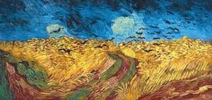 Heist Gogh 377X178