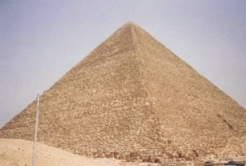 Khufu-Pyramid-Tm