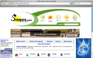 Snopes-1