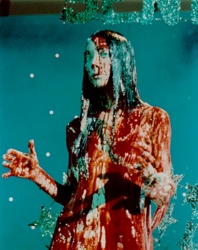 039 39789~Carrie-Sissy-Spacek-Posters