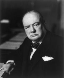 300Px-Winston Churchill