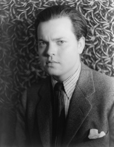 468Px-Orson Welles 1937