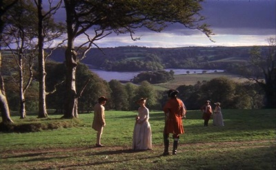 Barry Lyndon Screenshot.Jpg