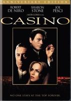 Casino-450