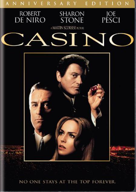 Casino nicky wife