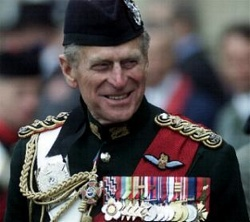 Colours Hrh Doe Close Up.Jpg