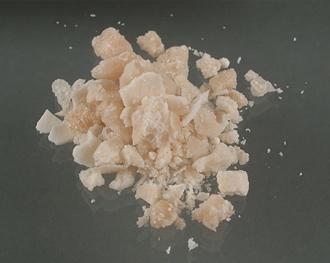 Crack-15