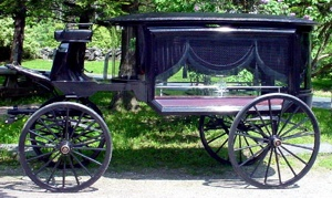 Hearse