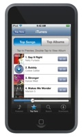 Ipod-Touch-Itunes-Wi-Fi
