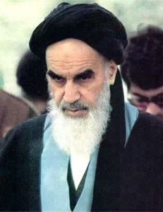 Khomeini 78