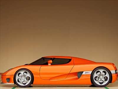 Koenigsegg-Ccr-Side-1 83