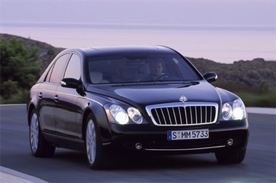 Maybach57S06