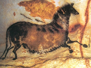 Paleohorse2