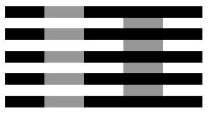 Ilusão Branco