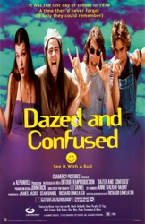 1219~Dazed-And-Confused-Posters