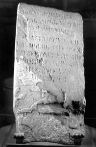 393Px-Kensington Runestone