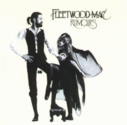611Px-Fleetwoodmacrumours