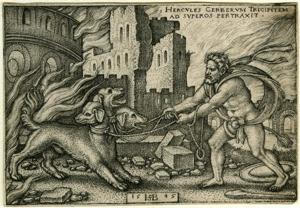 800Px-Hercules Capturing Cerberus