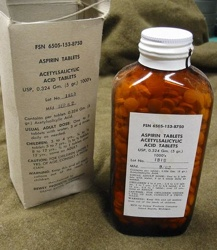 Bottleasprin1962