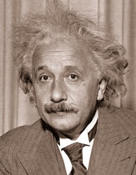 Einstein-1