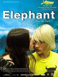 Elephant-Poster-2