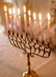 Hanukkah-Image