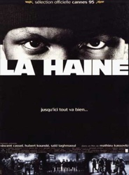 La-Haine-Medium-2