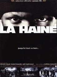 La-Haine-Medium-2