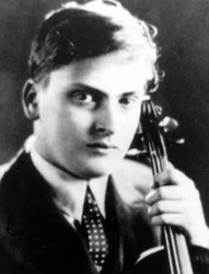 Menuhin