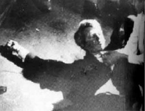 Robert-F-Kennedy