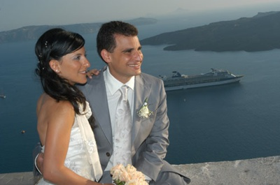 Santorini-Catholic-Wedding9