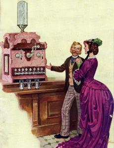 Sodafountain1891