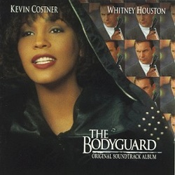 Thebodyguardsoundtrack