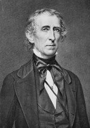 426Px-John Tyler