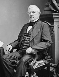 456Px-Millard Fillmore