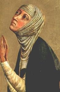 Catherineinprayer