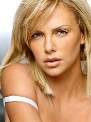 Charlize Theron1 300 400