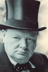Churchillgreen