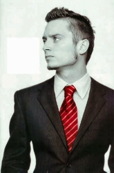 Elijah Wood 99