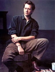 Garyoldman
