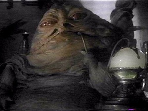 Jabba