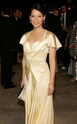 Lucy Liu-1