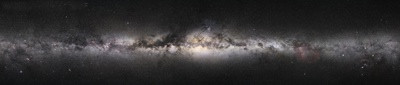 Milkyway Pan1