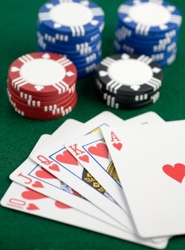 Poker-1