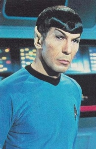 Spock-1